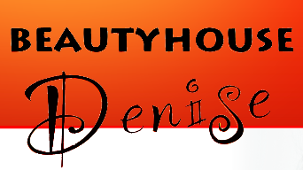 Beautyhouse Denise