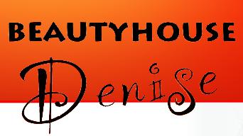 Beautyhouse Denise